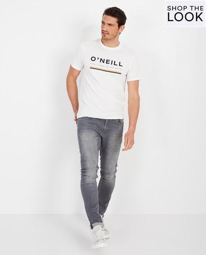 Surfers kiezen voor O'Neill